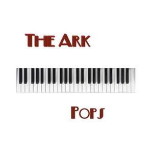 Fiche de la radio The Ark – Pops