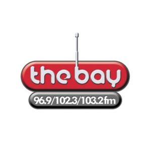 Fiche de la radio The Bay