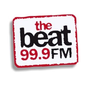 Fiche de la radio The Beat 99.9 FM
