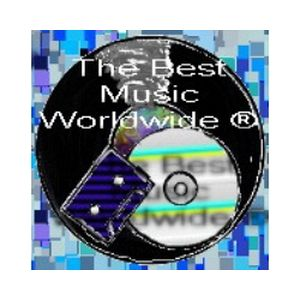 Fiche de la radio The Best Music Worldwide II