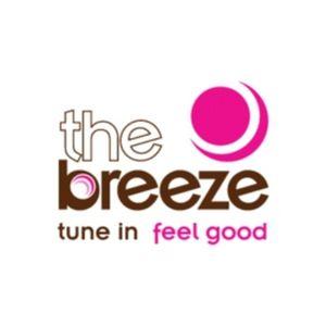 Fiche de la radio The Breeze Bridgwater & West Somerset