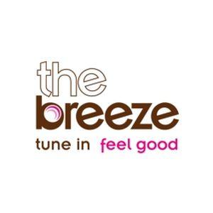 Fiche de la radio The Breeze East Hants