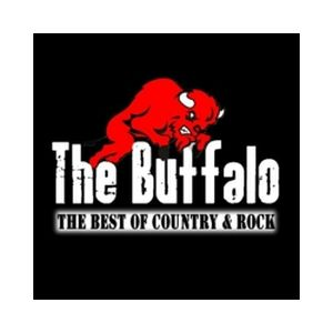 Fiche de la radio The Buffalo