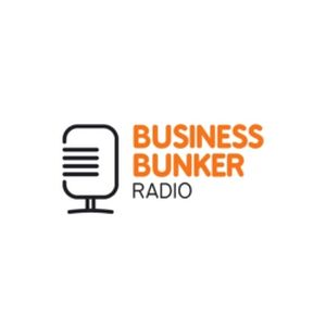 Fiche de la radio The Business Bunker
