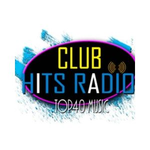 Fiche de la radio The Club Hits Radio