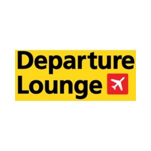 Fiche de la radio The Departure Lounge