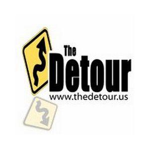 Fiche de la radio The Detour
