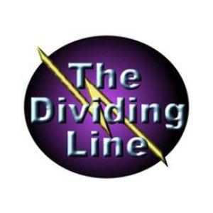 Fiche de la radio The Dividing Line Broadcast Network