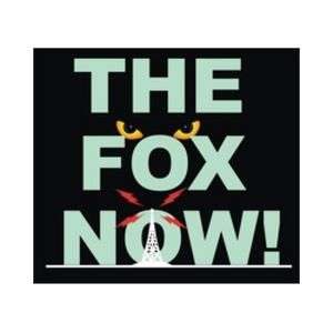 Fiche de la radio The Fox Now!
