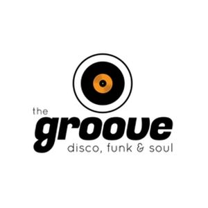 Fiche de la radio This is the groove – disco, funk and soul