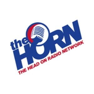 Fiche de la radio The HORN Head On Radio Network