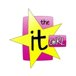 Fiche de la radio The It Girl Radio