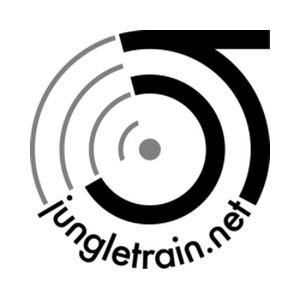 Fiche de la radio The Jungle Train