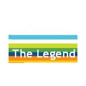 Fiche de la radio The Legend