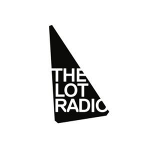 Fiche de la radio The Lot Radio