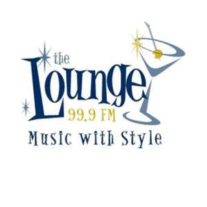 Fiche de la radio The Lounge 99.9