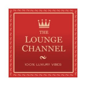 Fiche de la radio The Lounge Channel