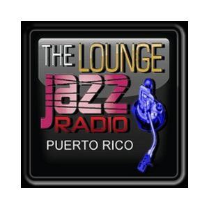 Fiche de la radio The Lounge Jazz Radio