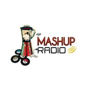Fiche de la radio The Mashup Radio