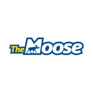 Fiche de la radio The Moose