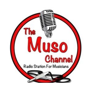 Fiche de la radio The Muso Channel