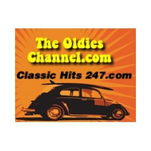 Fiche de la radio The Oldies Channel