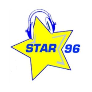 Fiche de la radio The Prairie Star