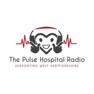 Fiche de la radio The Pulse Hospital Radio