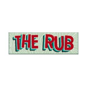 Fiche de la radio The Rub Radio