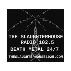 Fiche de la radio The Slaughterhouse 102.5