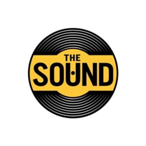 Fiche de la radio The Sound