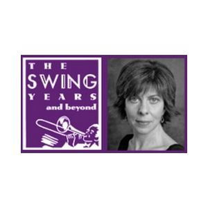 Fiche de la radio The Swing Years and Beyond