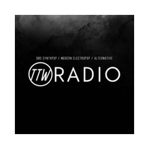 Fiche de la radio The Thin Wall