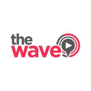 Fiche de la radio The Wave 96.4FM
