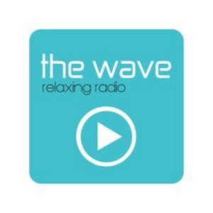 Fiche de la radio The Wave