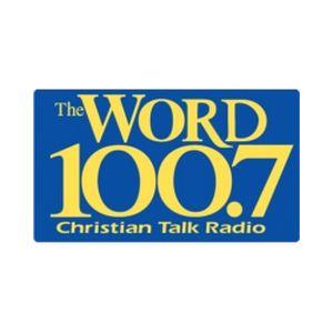 Fiche de la radio The Word