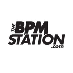 Fiche de la radio TheBPMStation