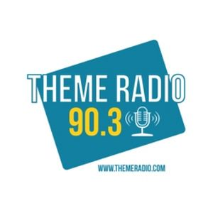 Fiche de la radio Theme Radio