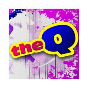 Fiche de la radio TheQ