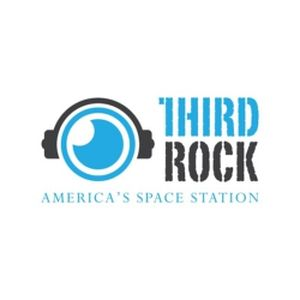 Fiche de la radio Third Rock
