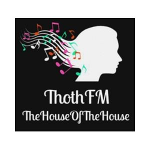 Fiche de la radio ThothFM