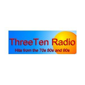 Fiche de la radio ThreeTen Radio