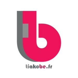 Fiche de la radio Tiako be… La radio