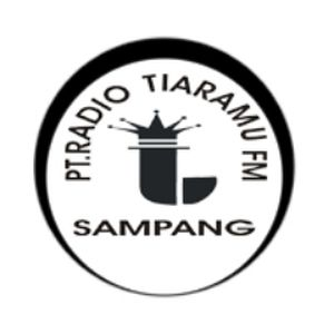Fiche de la radio Tiara FM