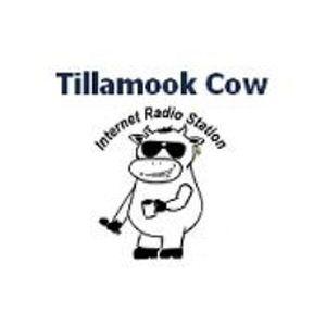 Fiche de la radio Tillamook Cow