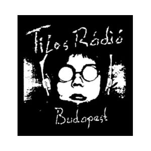Fiche de la radio Tilos Rádió