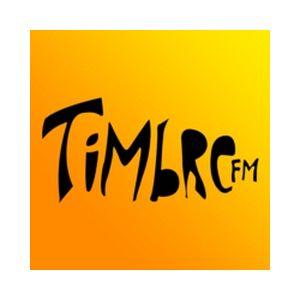 Fiche de la radio Timbre FM 106.6 FM