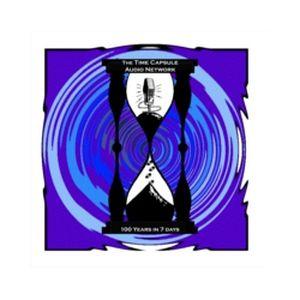 Fiche de la radio Time Capsule Audio Network
