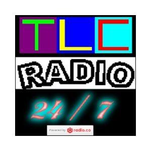 Fiche de la radio TLC Radio 24/7