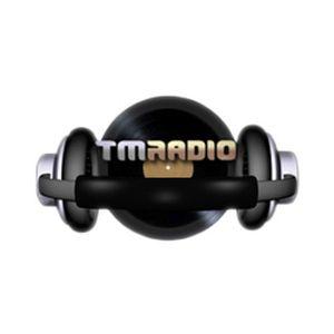 Fiche de la radio TM Radio